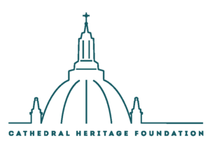 Cathedral Heritage Foundation | St. Paul, MN